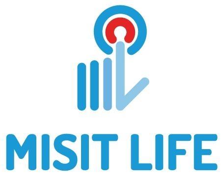 Misit Life