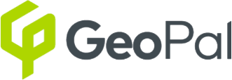 GeoPal