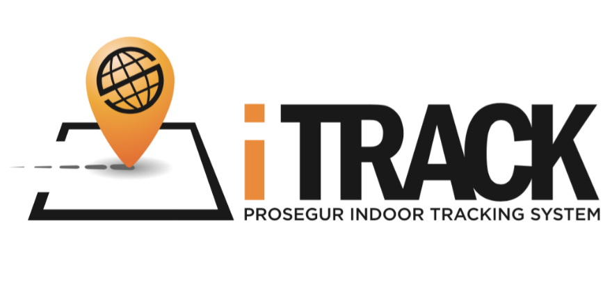 Prosegur includes Situm Indoor Location technology in iTRACK platform