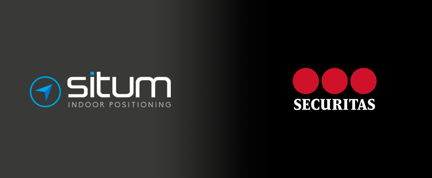Securitas improves its security solutions thanks to Situm's indoor positioning technology