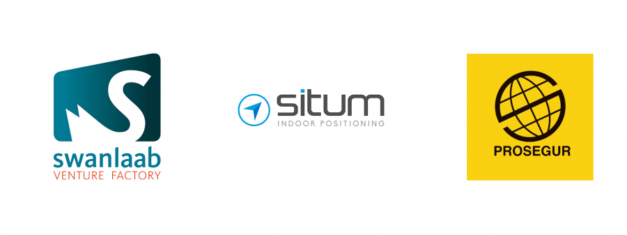 Situm rises 3 million euros to build up its leadership in indoor positioning and navigation