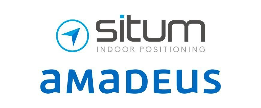 Situm rises a financing round with Amadeus and other investors