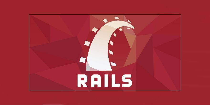 JOB OFFER: Ruby on Rails full stack developer