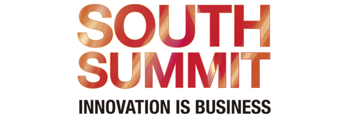 Situm, among the finalists of South Summit 2018