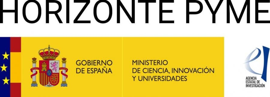 Situm will receive help from Horizonte PYME to develop its business plan